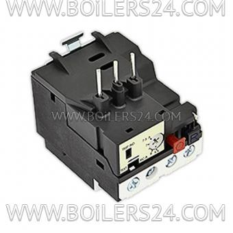 Baltur Thermal Relay 5.5x7.5A, 0005110125