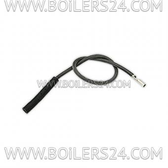 Baltur Wire for ignition electrode (1 pc.) WSO4, 0005140200