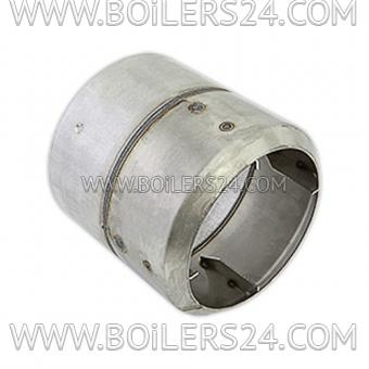 Baltur End cone for gas burners, 0024020001