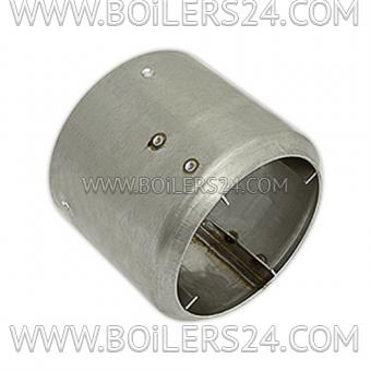 Baltur End cone for gas burners, 0025040001