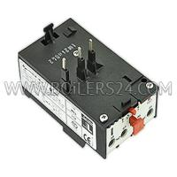 Ecoflam Thermal relay LOVATO RF9 5 3-5 A, 65323100, 65074495