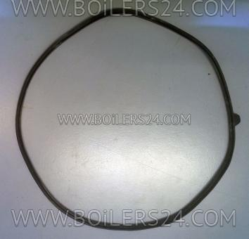 Baxi Combustion chamber seal, 711405000