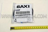 Baxi Wiring electric thermostat. overheating/traction sensor, JJJ008422370