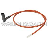 Wolf Ignition Electrode Cable NG-4E Replacement 2796551, 8902561