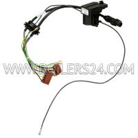 Wolf Cable Kit 1 for GG/GU-2, 279923199