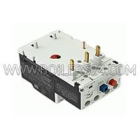 FBR Thermal relay LOVATO RF38.140 (9-14A)/3013980, 176016