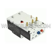 FBR Thermal relay LOVATO RF38.2300 (17-23A), 176018