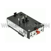 FBR Thermal relay LOVATO RF9.33 (2-3.3A), 192320_3, 65074494, 65323099, 192320_4