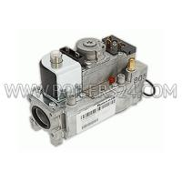 Wolf Gas valve VR4615 VB 1006B for natural gas operations, 8751377, 2744247