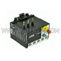 Giersch Thermal relay 9, 0-12, 0 A for MG3.2=13013251=0005110071, 47-90-25175