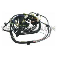 Wolf Cable kit with transformer, 8612423., 274431299