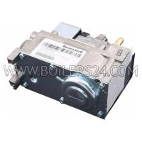 Wolf Gas valve VR4625VA1002B for liquefied gas, 2744621