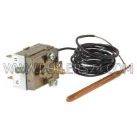 Wolf Temperature switch 1-stage 1500mm length, 8902574