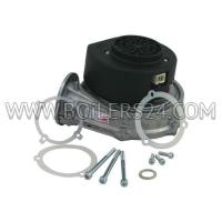 Wolf Blower for, 8611185
