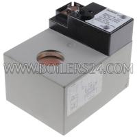 Weishaupt Solenoid coil for W-MF512, 605942